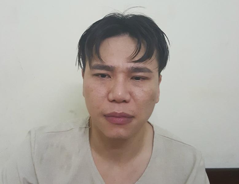 Góc nhìn luật gia - Ca sĩ Châu Việt Cường đối diện mức án nào?