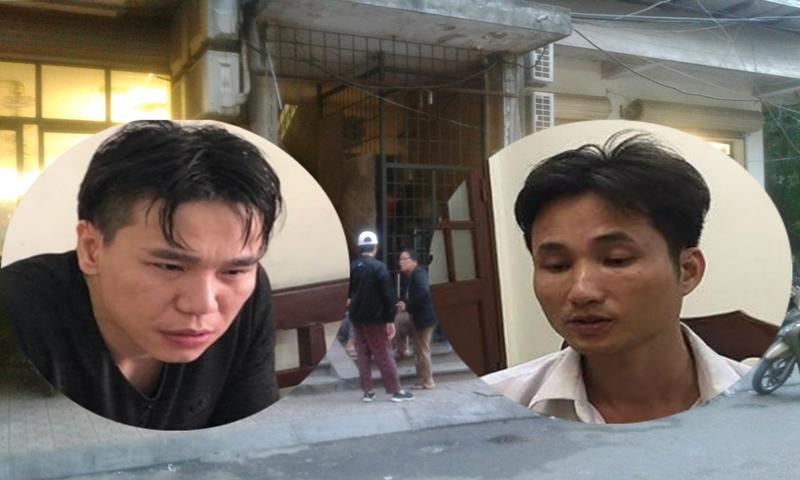 Góc nhìn luật gia - Vì sao vụ Châu Việt Cường không bị khởi tố điều tra hành vi giết người?
