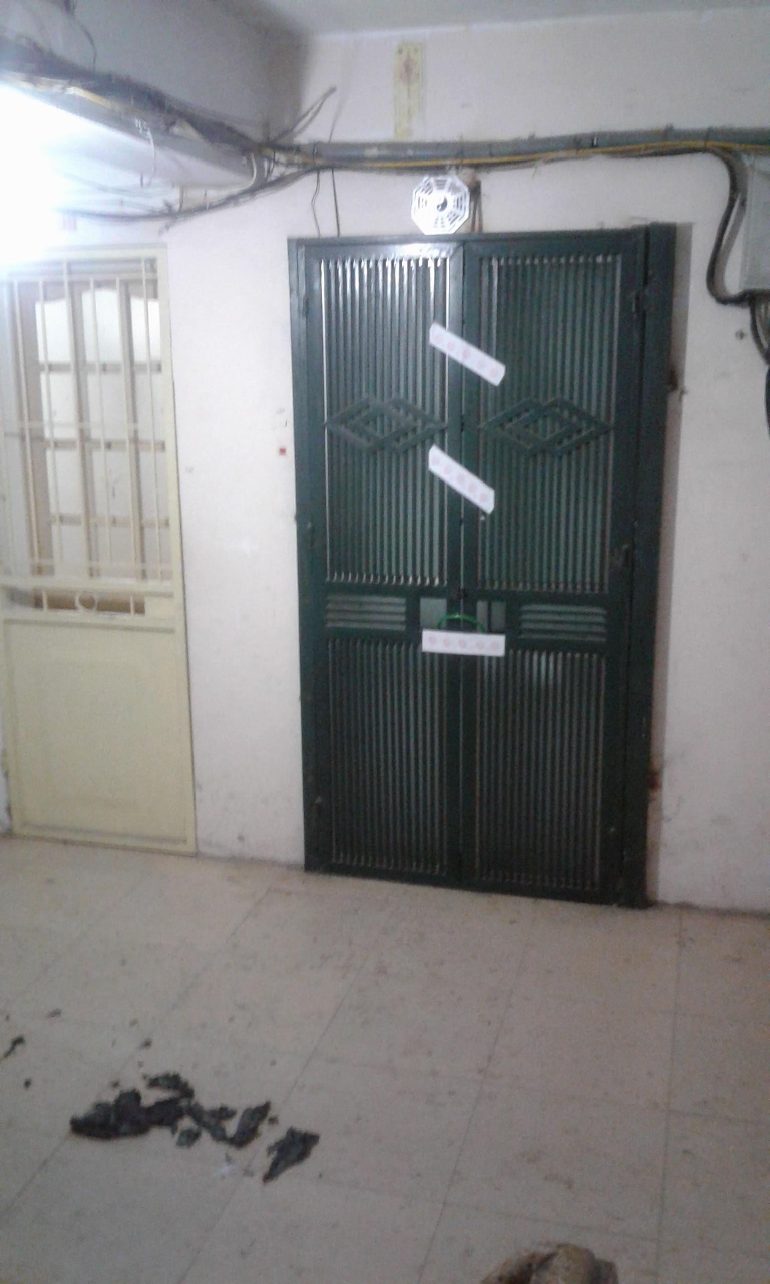 Góc nhìn luật gia - Người cho mượn nhà để nhóm Châu Việt Cường sử dụng ma túy có bị xử lý?