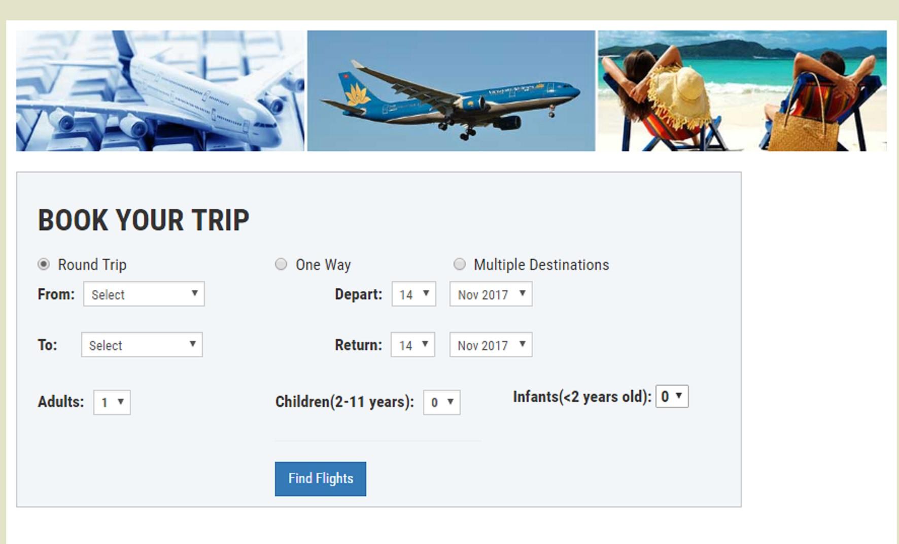 Tiêu dùng & Dư luận - Hàng loạt website giả mạo bán vé tàu, máy bay với giá 'cắt cổ' (Hình 2).