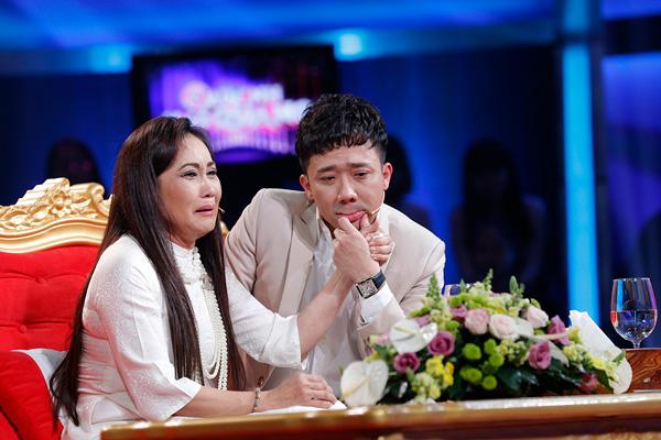 Giải trí - Sao Việt và những góc khuất hôn nhân sau ánh hào quang sự nghiệp (Hình 3).