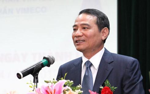 Xã hội - Ông Trương Quang Nghĩa làm Bí thư Thành ủy Đà Nẵng (Hình 2).