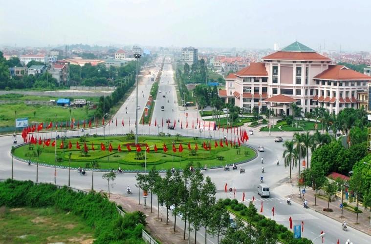 Tin tức - Chính trị - Thủ tướng: Bắc Ninh phải là một điểm đến cho các nhà đầu tư