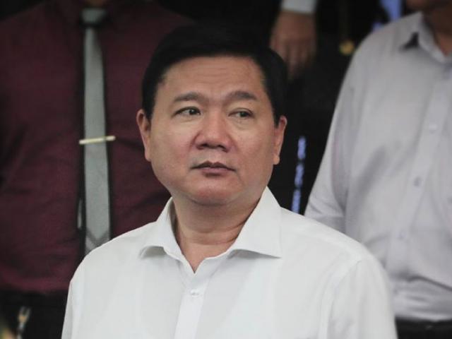 Xã hội - Khởi tố, tạm giam ông Đinh La Thăng: 5 bài học trong công tác cán bộ  (Hình 2).