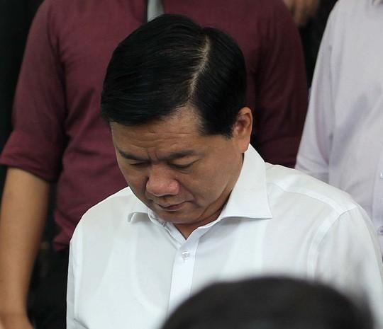 Xã hội - Vụ án Đinh La Thăng: Lỗ hổng thanh tra, kiểm toán khiến sai phạm nặng hơn?