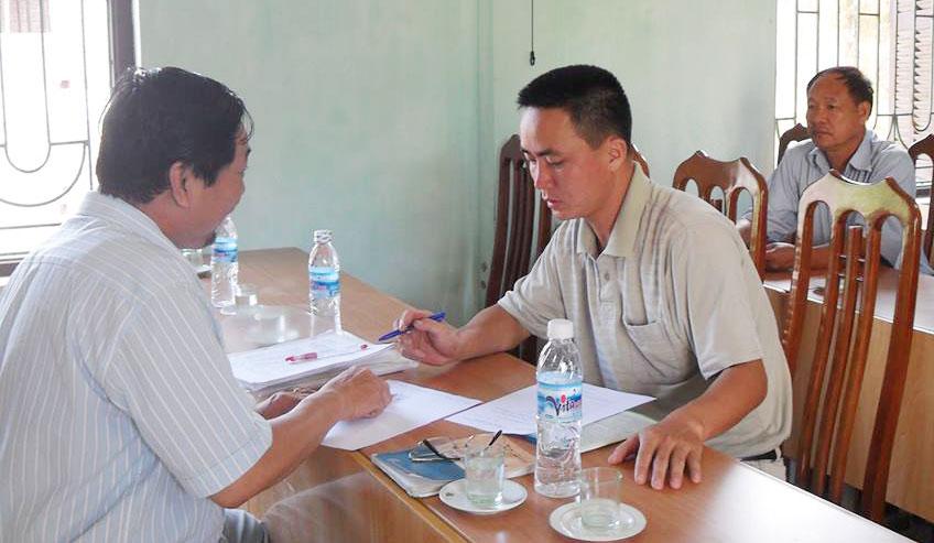 Tin tức - Chính trị - 10 sự kiện nổi bật năm 2017 của Hội Luật gia Việt Nam (Hình 6).