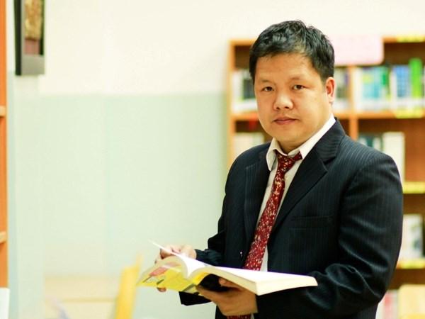 TS. Đàm Quang Minh lý giải về chuyện thủ khoa thất nghiệp