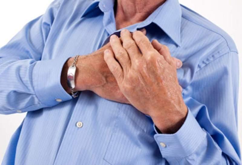 Tư vấn - 5 bệnh đặc biệt nguy hiểm cho người già và trẻ nhỏ vào mùa đông