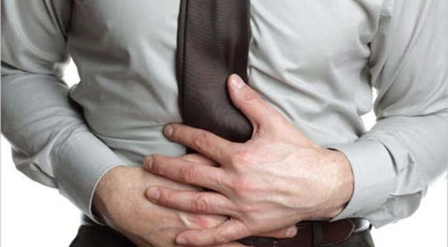 Tư vấn - Nguyên nhân bệnh viêm đại tràng do amip hay tái phát