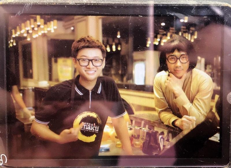 Giải trí - Bí mật thú vị về stylist của cặp đôi Trấn Thành – Hari Won (Hình 4).
