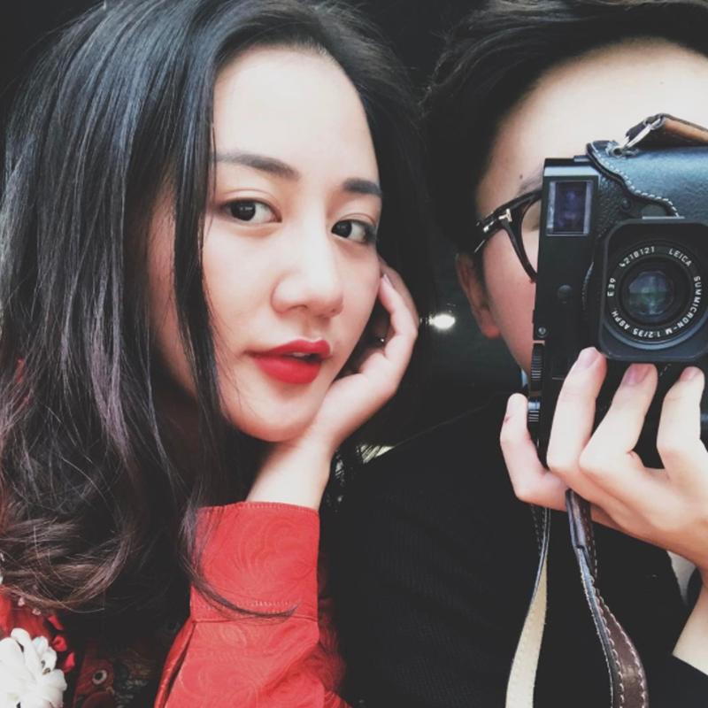 Ngôi sao - Văn Mai Hương tiết lộ lý do chia tay bạn trai sau 400 ngày hẹn hò (Hình 4).