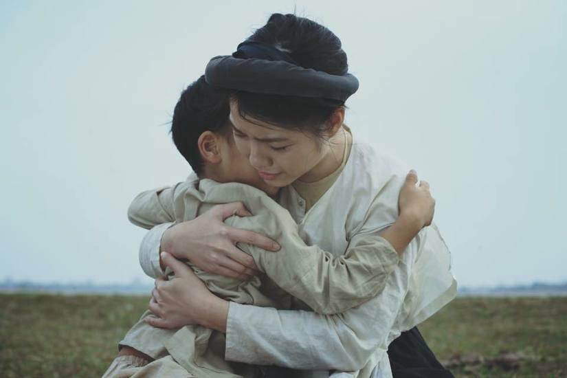 """Ngôi sao - Hồng Kim Hạnh: Thanh xuân """"ngược dòng"""" khép mình, 30 tuổi mới """"bung lụa' (Hình 2)."""