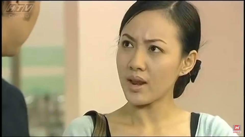 Ngôi sao - Thông tin bất ngờ về loạt ảnh BTV Hoài Anh mặc áo phạm nhân  (Hình 3).
