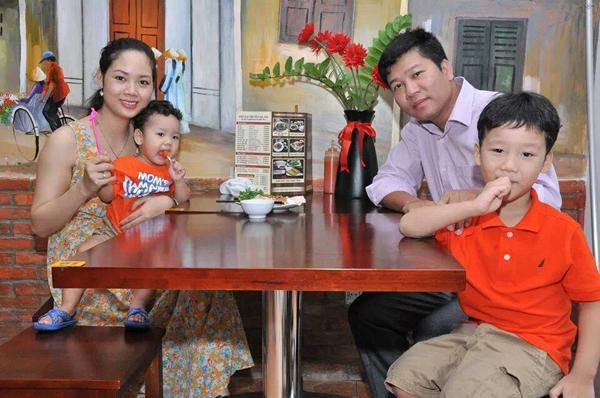 Ngôi sao - Lần lộ diện hiếm hoi của Hoa hậu Việt Nam Mai Phương sau 16 năm đăng quang (Hình 4).