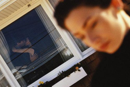 Đời sống - Có nên cùng gia đình nhà chồng đi đánh ghen?
