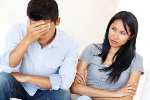 """Gia đình - Mất 'lửa yêu"""" với vợ dù mới kết hôn được 2 tháng"""