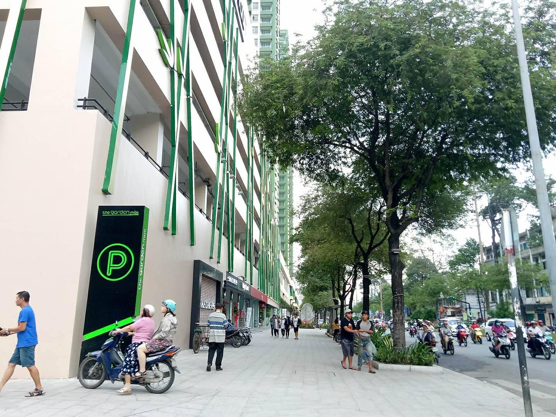 Bất động sản - Sau gần 20 năm hoang vắng, Thuận Kiều Plaza 'lột xác' như thế nào? (Hình 8).