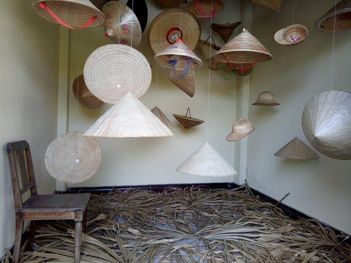 Bảo tàng Áo dài Việt Nam: Không gian xưa giữa TP.HCM - Hình 6