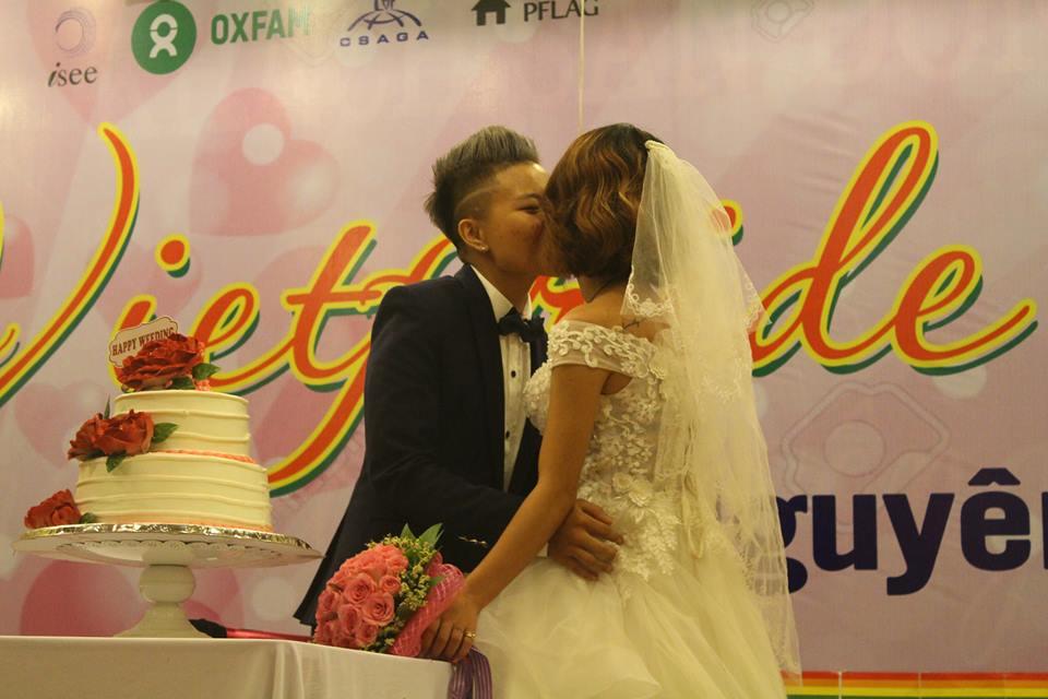 Gia đình - 9X Thái Nguyên giấu bố mẹ tổ chức đám cưới với bạn gái (Hình 4).