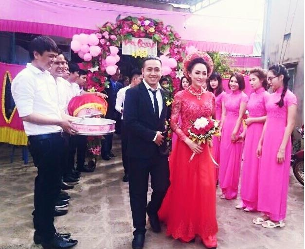 Cộng đồng mạng - Cô vợ từng được chồng tặng 100 triệu tiết lộ món quà Valentine tặng chồng