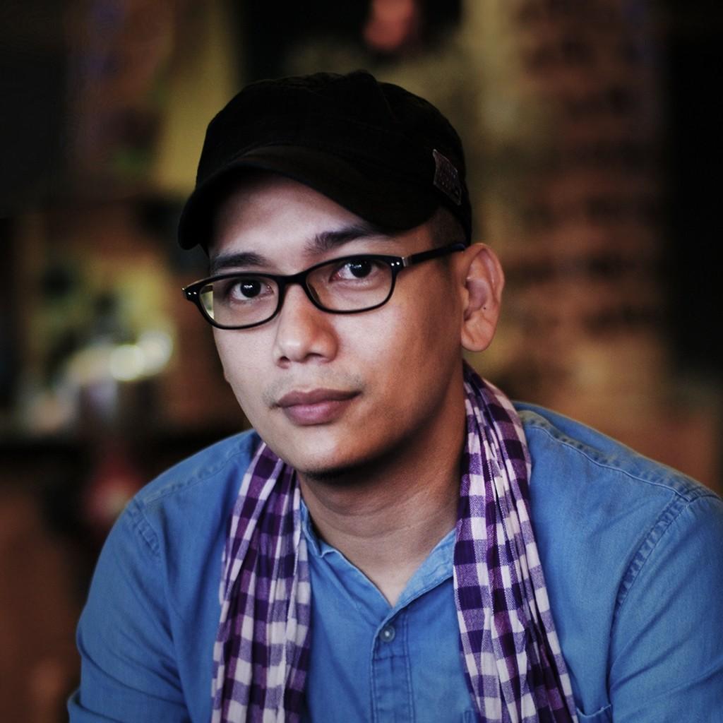 Văn hoá - Tiết lộ bất ngờ của nhiếp ảnh gia Việt Nam đạt giải cuộc thi ảnh quốc tế (Hình 2).