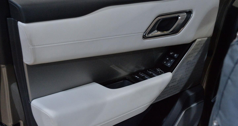 Xe++ - Range Rover Velar tại Thái Lan có giá bán cao hơn ở Việt Nam (Hình 10).