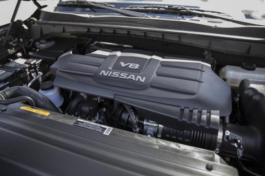 Xe++ - Đón Nhật thực, Nissan tung bộ đôi đặc biệt Midnight Edition  (Hình 4).