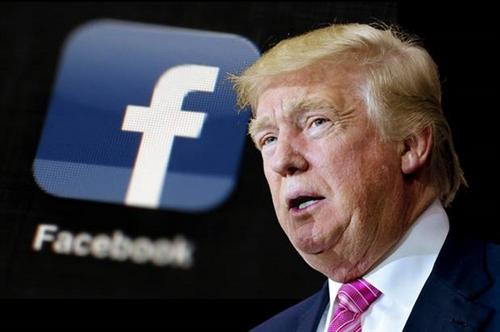 Công nghệ - Nga lợi dụng quảng cáo Facebook để can thiệp bầu cử Mỹ