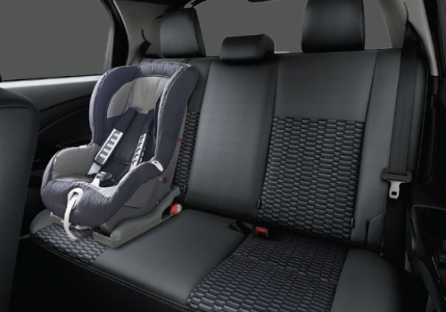 Xe++ - Toyota Etios Cross X-Edition giá siêu rẻ 240 triệu đồng (Hình 6).