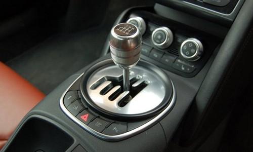 Xe++ - Coi chừng 'uổng mạng' vì những sai lầm khi lái xe ô tô số sàn