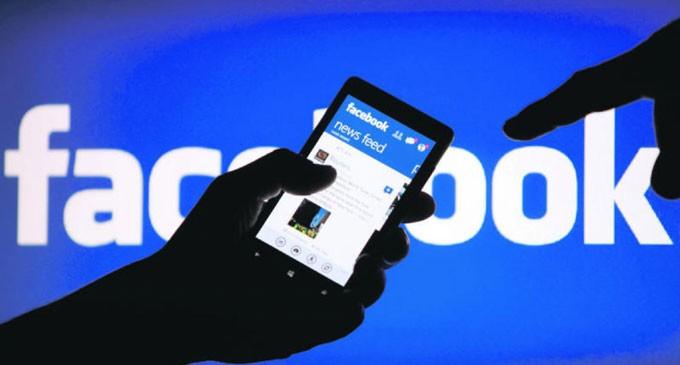 Công nghệ - Nhanh chóng hủy lời mời kết bạn hàng loạt trên Facebook