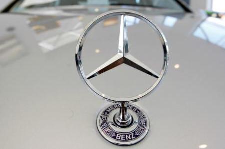 Xe++ - Vướng bê bối túi khí Takata, Mercedes-Benz triệu hồi 351.218 xe