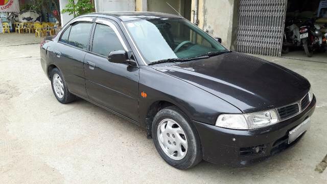 Xe++ - Chọn ô tô cũ nào với 'hầu bao' chỉ 200 triệu đồng? (Hình 5).