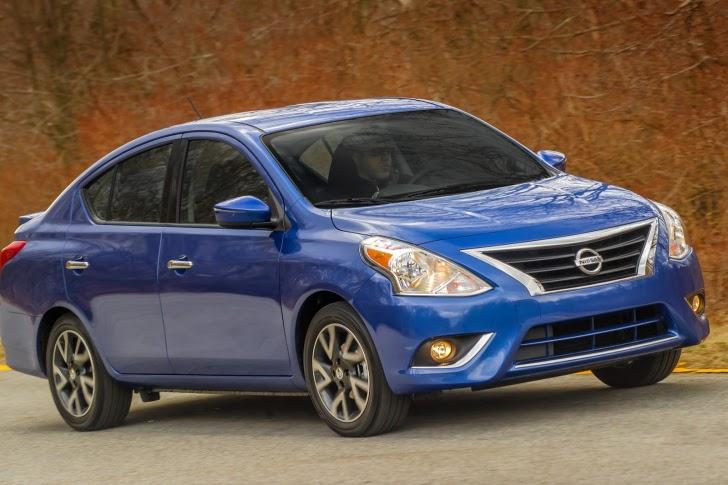 Xe++ - Những mẫu xe bị khách hàng 'thất sủng' nhất tại Mỹ (Hình 6).