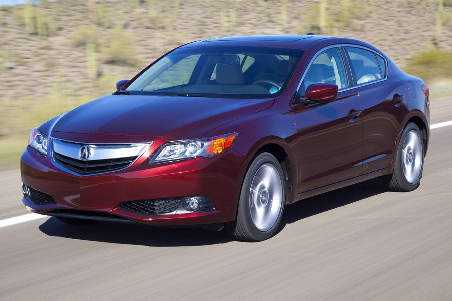 Xe++ - Những mẫu xe bị khách hàng 'thất sủng' nhất tại Mỹ (Hình 8).