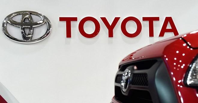 Thị trường xe - Toyota và Honda thu hồi thêm khoảng 1 triệu xe có túi khí bị lỗi