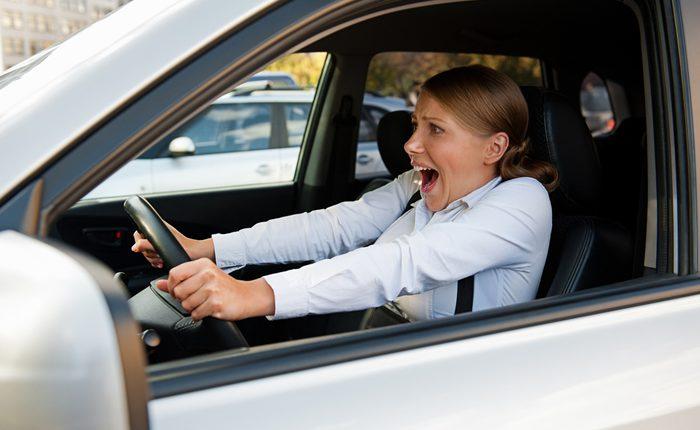 Thú chơi xe - Sự cố thường gặp khi lái xe ô tô về quê ăn Tết và cách xử trí (Hình 3).