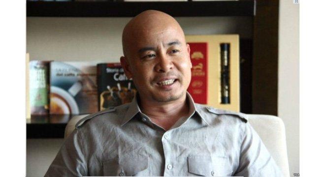 Thú chơi xe - Dàn siêu xe ai cũng mơ ước của ông Đặng Lê Nguyên Vũ