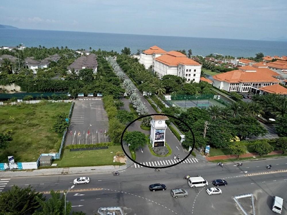 Đầu tư - Tréo ngoe: Sau bán đất, Đà Nẵng 'hạ mình' xin lại từ doanh nghiệp!