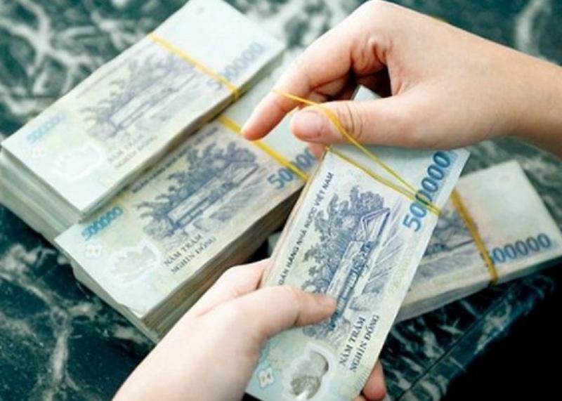 Tài chính - Ngân hàng - Đà Nẵng: Tiết lộ mức thưởng Tết 'khủng'