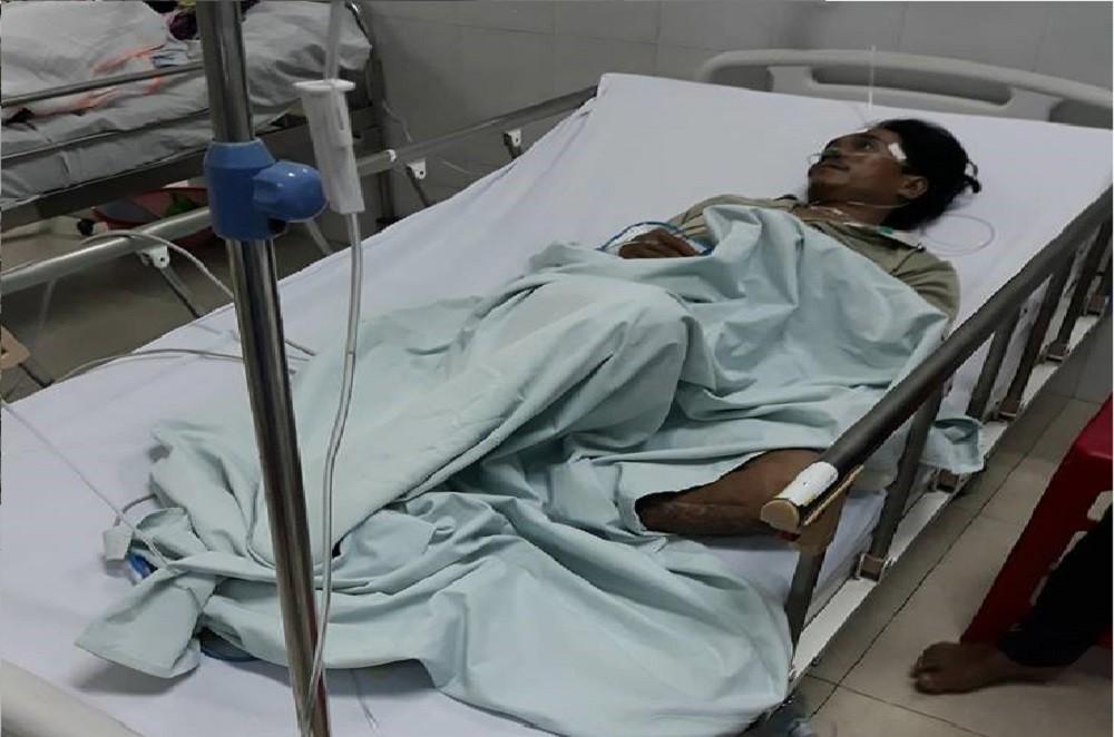 Quảng Nam: Điều tra vụ 4 người tử vong sau cuộc nhậu