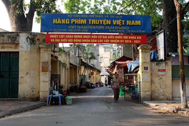 Sự kiện - Nhìn lại một năm nhiều lùm xùm của làng giải trí Việt 2017