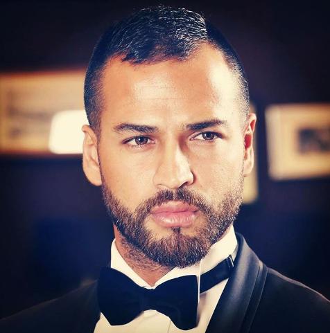 Việt Nam đứng thứ 2 trong Top quốc gia có đàn ông hấp dẫn nhất thế giới - Hình 4