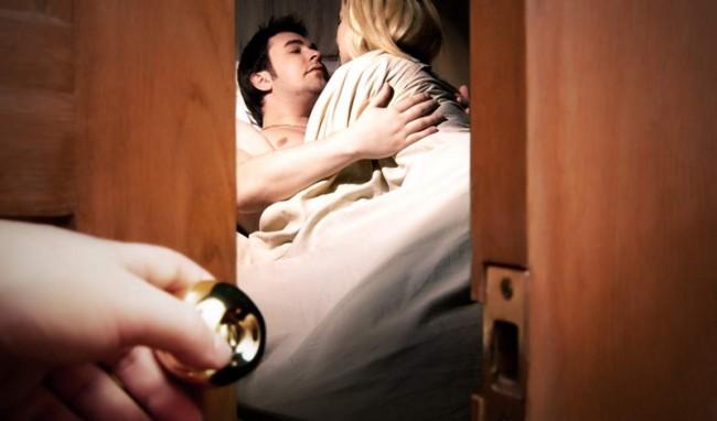 Gia đình - Chuyên gia tâm lý chỉ cách ứng phó khi chồng ngoại tình