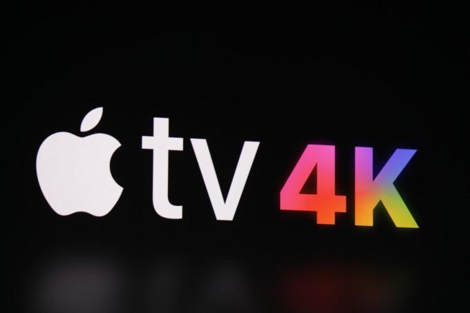 Công nghệ - Apple Watch thế hệ thứ 3 và Apple TV 4K có gì 'hot'? (Hình 3).
