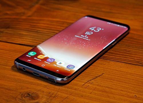 Sản phẩm - Smartphone cao cấp của Huawei sẽ được trình làng vào 27/3