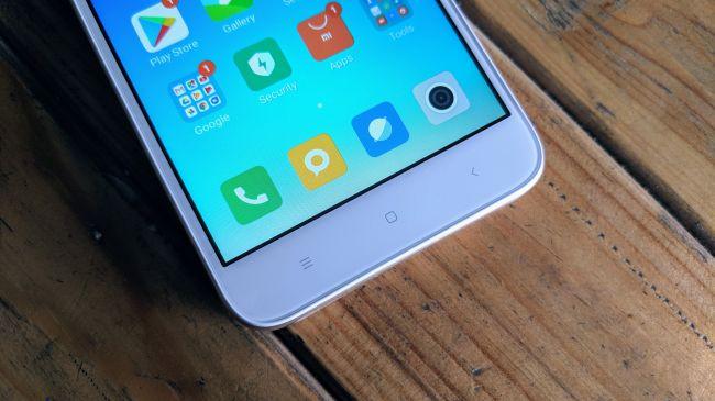 Sản phẩm - Trên tay Xiaomi Redmi 5A, lựa chọn hàng đầu của phân khúc giá rẻ (Hình 4).