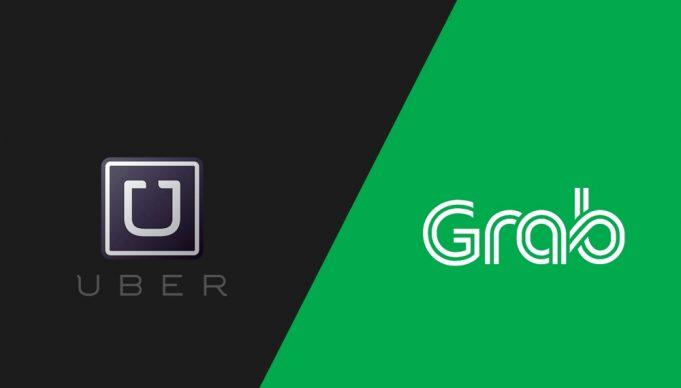 Cuộc sống số - Uber đạt thỏa thuận rút khỏi Đông Nam Á, nhường chỗ cho Grab