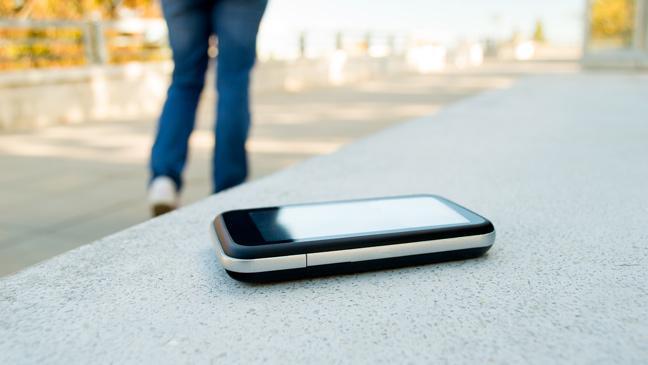 Cuộc sống số - Smartphone đang 'giết chết' khả năng tập trung của bạn ra sao?