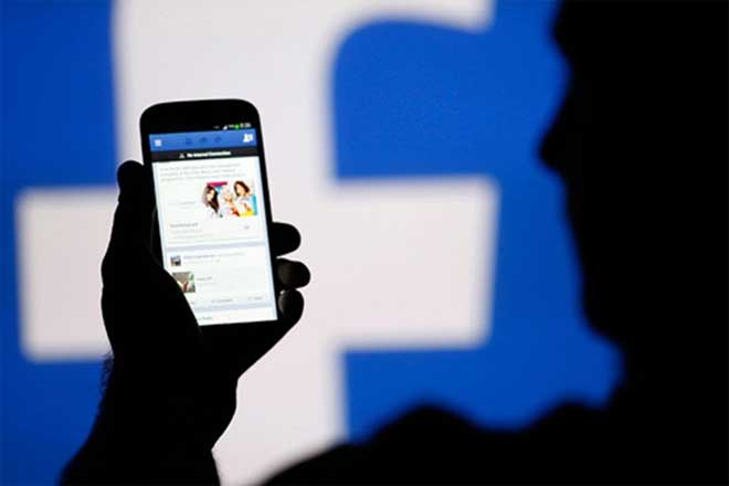 Sản phẩm - Facebook Messenger sắp cho thu hồi tin nhắn đã gửi